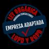 LOGO-EMPRESA-ADAPTADA
